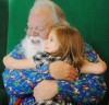 West Park Plaza Santa retiring to care for wife