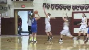 Malta girls improve to 8-0 with win at Roundup