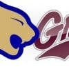 Cat-Griz Insider logo icon
