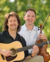 Strings to sizzle at Troxel-Krieger concert