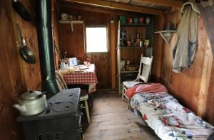 YelCo 52: Huntley Project Museum showcases homesteaders