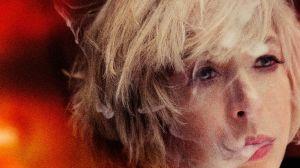 Off the Charts: Marianne Faithfull, Big Star, Emma Donovan