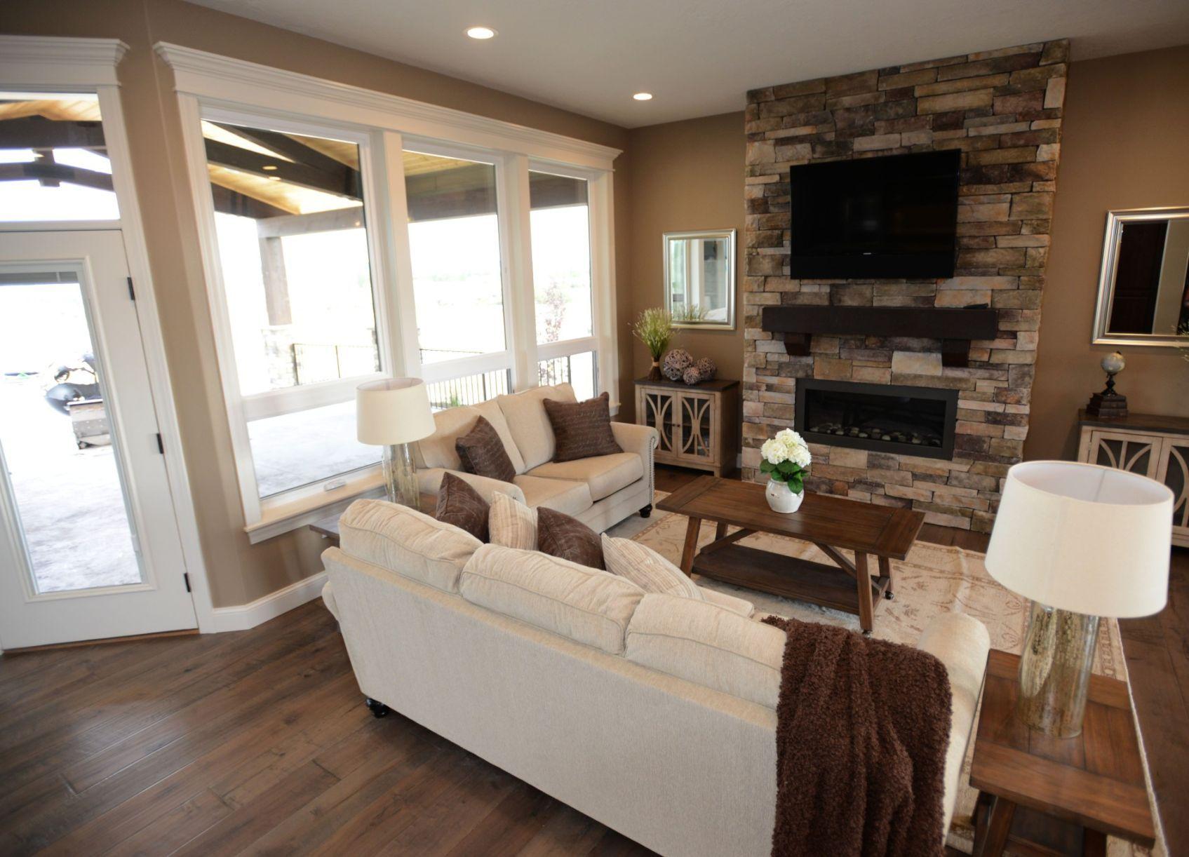 http landexdesigns com detail 4d27fa96 design homes ames iowa edepremcom design homes inc new home. Interior Design Ideas. Home Design Ideas