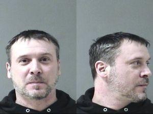 Laurel man gets 12 years in meth case
