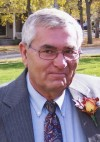 Rodney Hochhalter