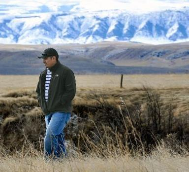 Court to hear Crow tribal member's illegal elk kill appeal