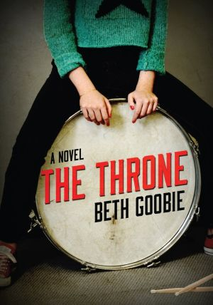 Review: 'The Throne' 'neither dark nor quirky'