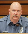 Firefighter Todd Kinkead testifies at Jeffery Guy's trial