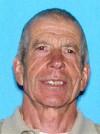 Elderly Rock Springs man missing