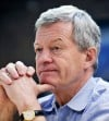 Baucus says too soon to say on Syria