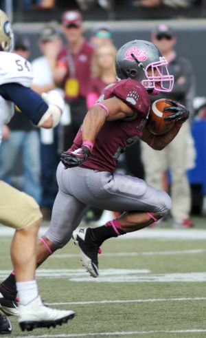 Griz pull away for win over UC Davis