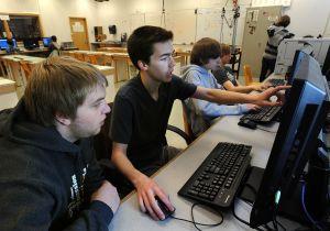 Montana slow to meet demand for high-tech industry jobs