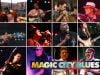 Retrospective: Magic City Blues