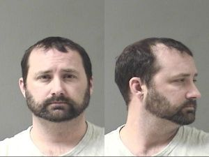 Man charged with drunken driving in Laurel, endangering 6-year-old daughter
