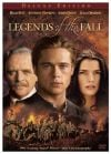 #5 Legends of the Fall (1994)