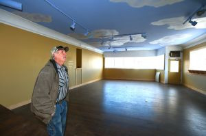 YelCo 52: Possibly Billings' oldest building a gateway to frontier past