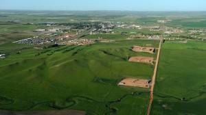 N.D. oil regulator: Price drop could slow drilling
