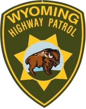Wyoming troopers required to make 732 stops per year