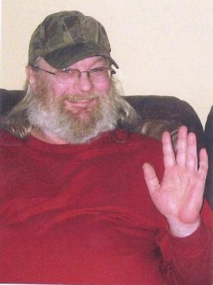 Daryl Lee Brazer