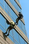 Going 'Over the Edge' for Special Olympics Montana