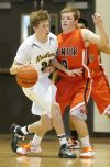 Hustle, defense to be keys to success for Bronc boys