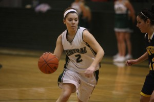hysham girls Cass bauer stat sheet bauer's basketball beginnings got their start in tiny hysham, where she was the youngest of three sisters who all played college basketball.