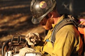 Ekalaka firefighter among the dead in Arizona