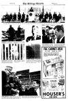 Sept. 26, 1963 Billings Gazette