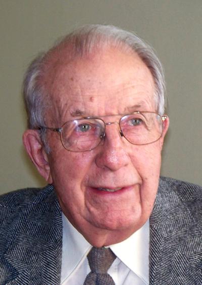 Glyn W. Deem | Obituaries | billingsgazette.com
