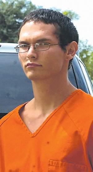 Sheridan teens accused of murder waive court appearance