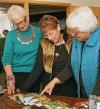 Global Grannies