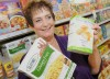 Gluten-free products gain popularity locally