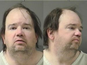 Man sentenced for Billings bank robbery