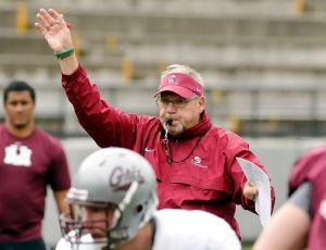 Big Sky Notebook: High stakes surround annual meeting between Cats, Griz
