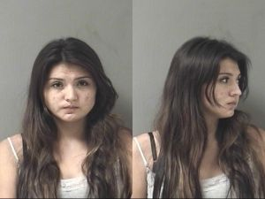 Teen pleads guilty to drunkenly crashing another's car outside of Laurel