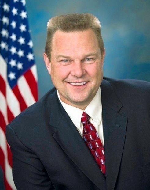 Medical examiner releases cause of death of Sen. Tester's nephew