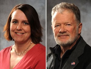 SD2 high school board race becomes battle of approach