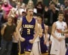 Defending champ Laurel boys poised for another run