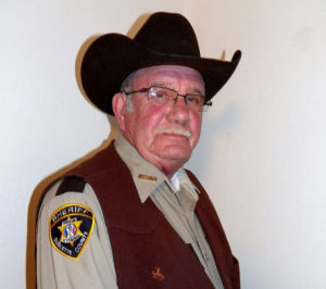 New dress code bans Wyoming deputies from wearing cowboy hats, boots