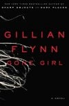 'Gone Girl' takes ordinary plot in surprise directions   (copy)