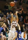 Lady Broncs' versatility could get them back in the running
