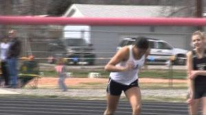 Track and field preview: Senior Broncs