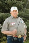 High-country angler shares knowledge lakes