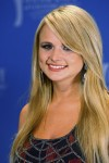 Miranda Lambert to perform Oct. 9 at Rimrock Auto Arena