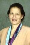 Dr. Andriane Fugh-Berman