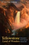 Yellowstone books offer insights