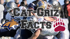 Retrospective: Cat-Griz rivalry
