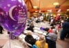Relay for Life kicks off 2013 campaign