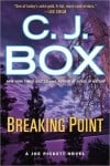 Box delivers another rousing Joe Picket tale