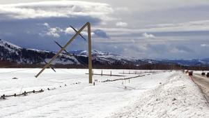 Teton County storm gets federal disaster declaration